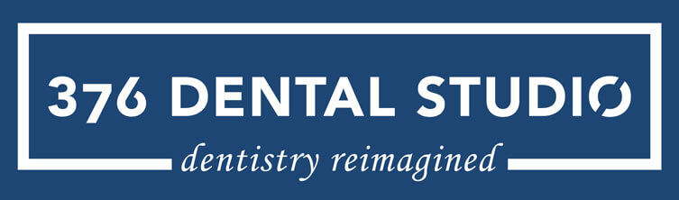 376 Dental Studio