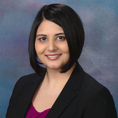 Dr. Poonam Soi - Dentist in Waltham, MA